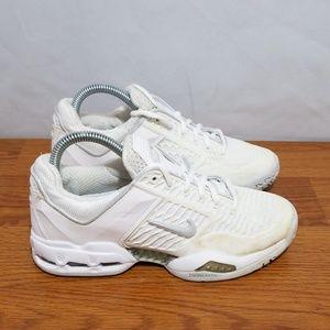 Nike Air Dragon Shoes